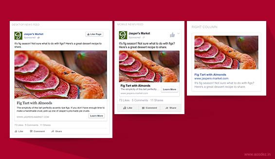 Clicks to Website Facebook Ads