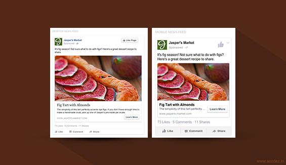 Lead-Generation-Facebook-Ad