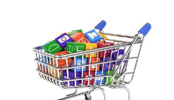 Avoid bulk link buying