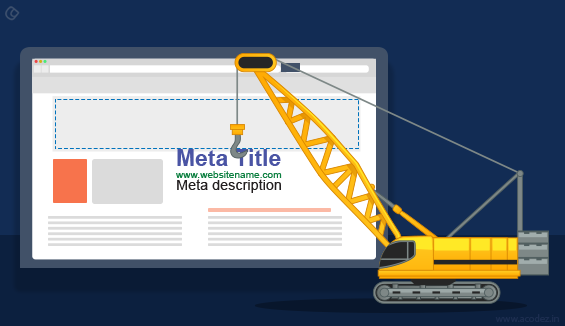 Writing Meta descriptions: A complete guide