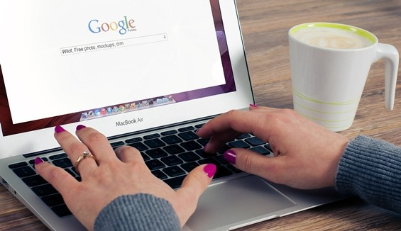 10 reasons to avoid cheap SEO services