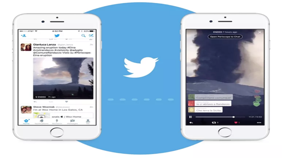 The-Verge-Twitter-App