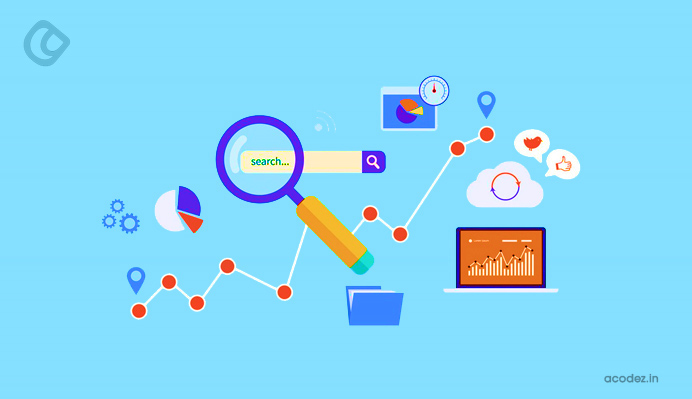 enterprise seo platform