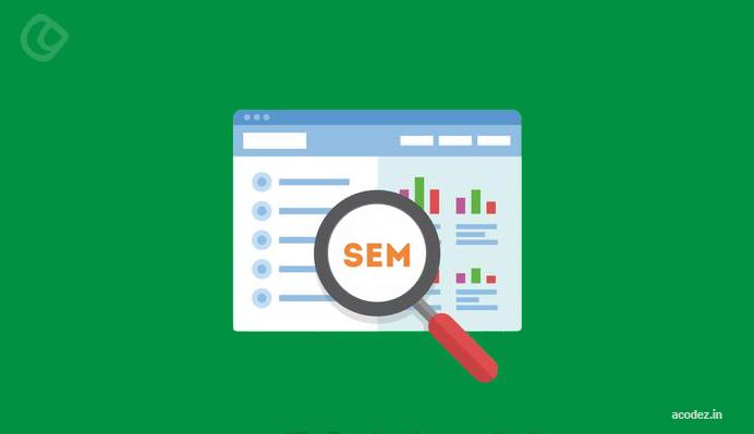 keyword research for sem