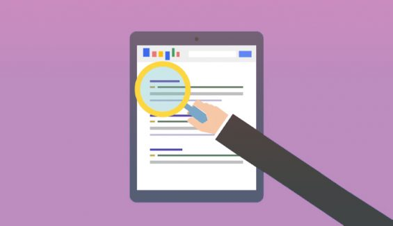 How To Exclude Words From Google Search Results