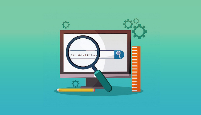 What is Site Search?